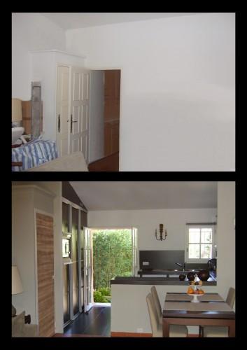 casa B_SaintTropez_prima e dopo_cucina