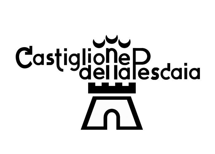 castiglione della pescaiia_2012_logo