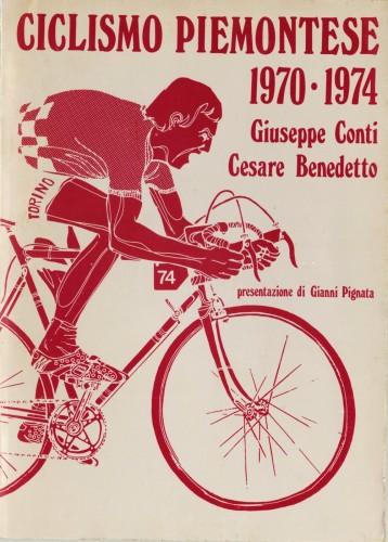 ciclismo piemontese1970-1974_