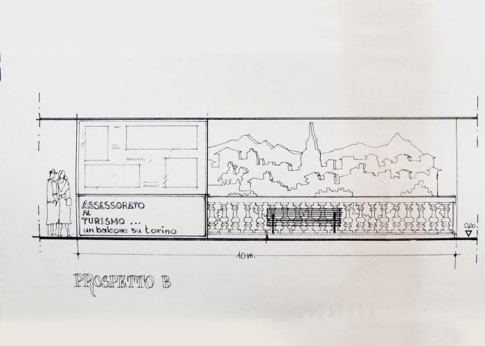 citta di torino_expovacanze_1980_torino_prospettoB