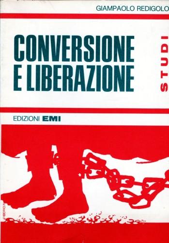conversione eliberazione_2