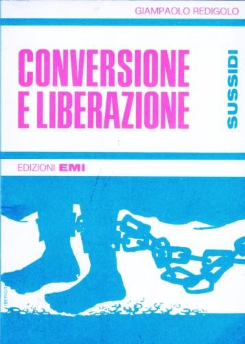 conversioni e liberazione_1