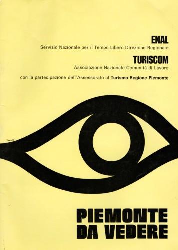 copertina, grafica_1976_ed Rattero 2