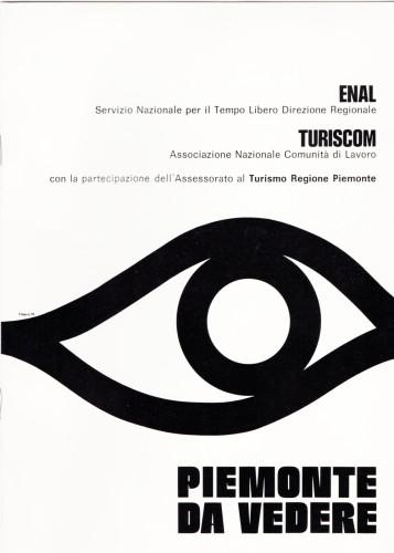 copertina, grafica_1976_ed Rattero