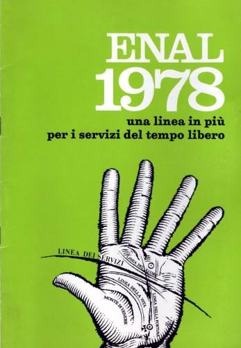 copertine, grafica, impaginazione_1978-ed Rattero to