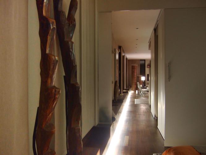 corridoio luci_1