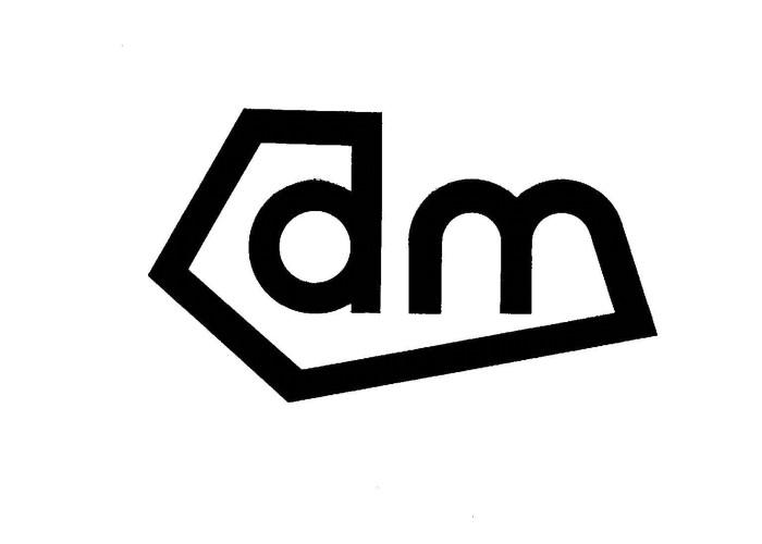 danilo marchesi_logo