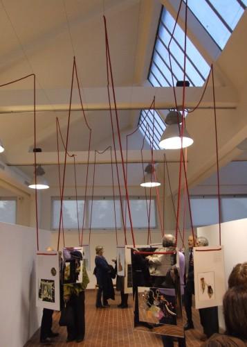 di filo in filo_marzo 2009_c