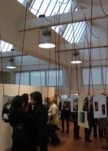 di filo in filo_marzo 2009_s