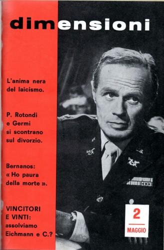 dimensioni_1958