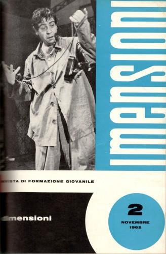 dimensioni_1962 n2