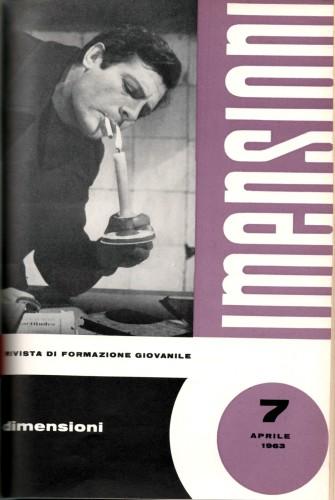 dimensioni_1963_n7