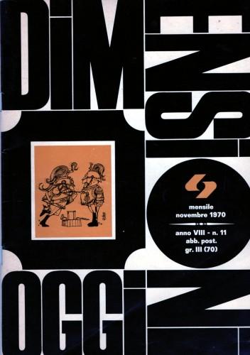 dimensioni_1970_sei