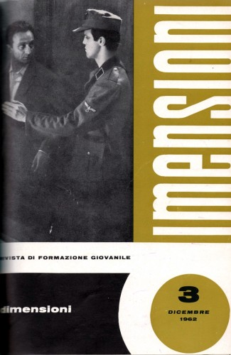 dimensioni_n3 1962