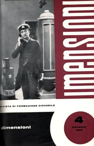 dimensioni_n4 1963