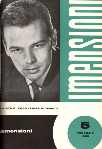 dimensioni_n5 1963