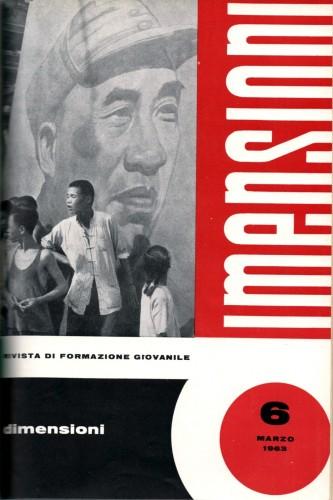 dimensioni_n6 1963