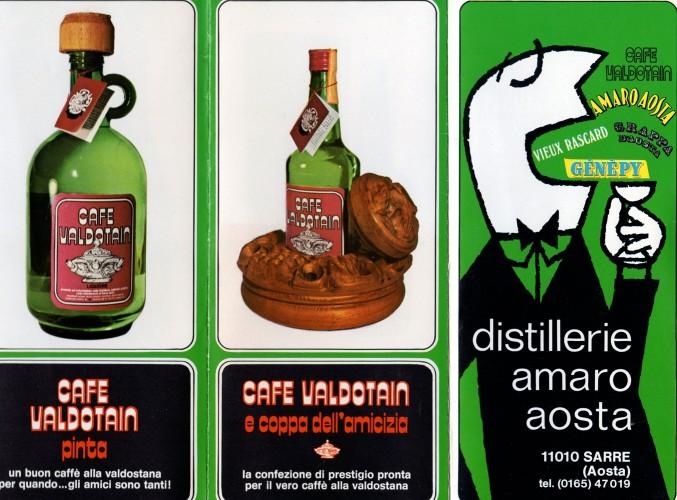 distilleria amaro aosta_depliant 2