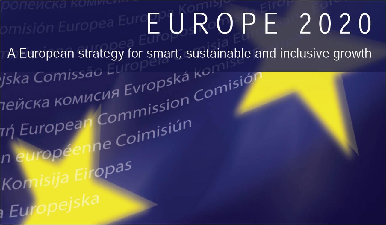europa_2020
