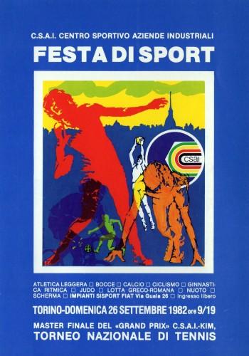 festa di sport_1982