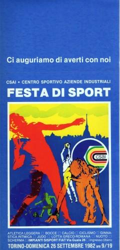 festa di sport_1982_depliant