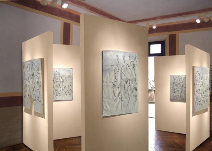 fiber_2010_castello di Moncucco_Moncucco_1