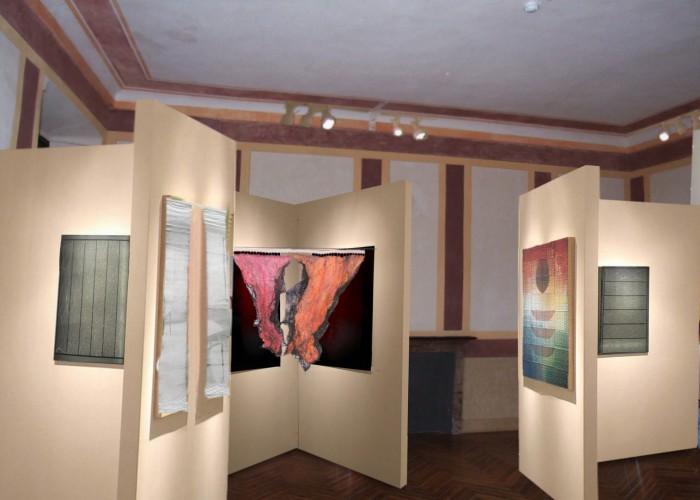 fiber_2010_castello di Moncucco_Moncucco_2