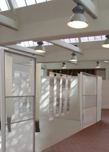 filtri di luce_2010_area espositiva Tabasso_Chieri_5