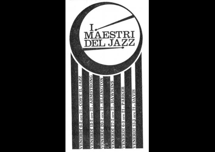 i maestri del jazz_logo_197X