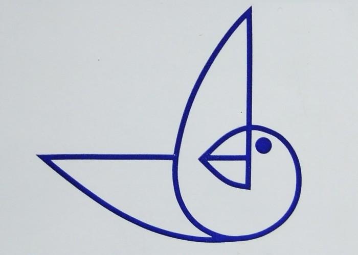 il servizio civile perchè_1980_logo 2