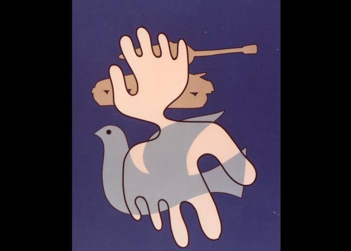 il servizio civile perchè_1980_logo
