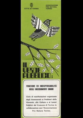 il verde pubblico_1976