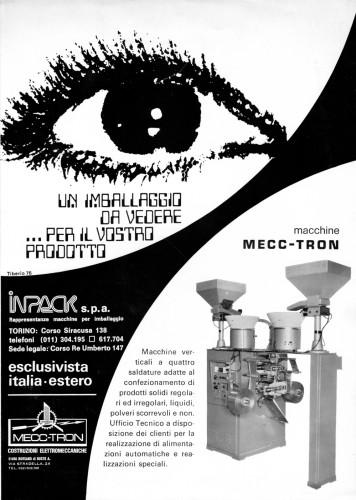 inpack_pagina pubblicitaria 2