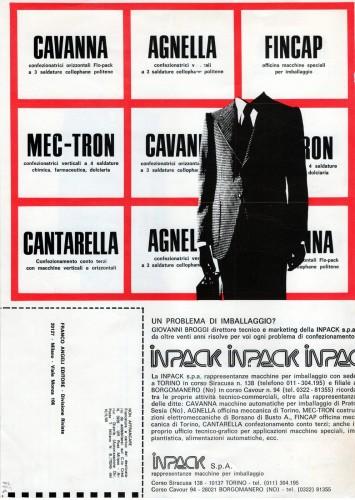 inpack_pagina pubblicitaria 3