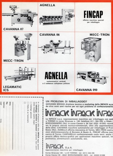 inpack_pagina pubblicitaria 4