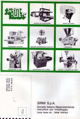inpack_pagina pubblicitaria verde