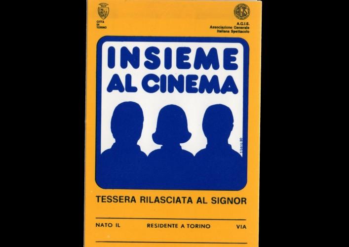 insiema al cinema_1980_tessera