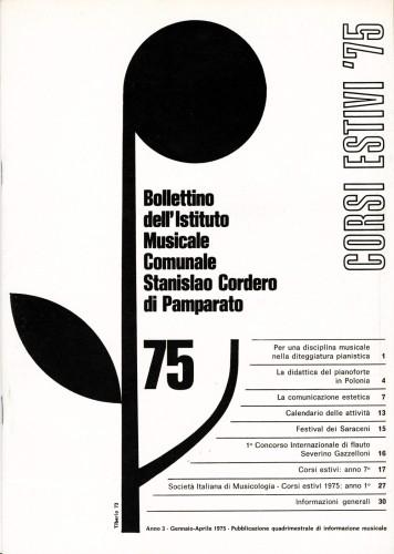 istituto musicale stanislao di pamparato_1975_catalogo