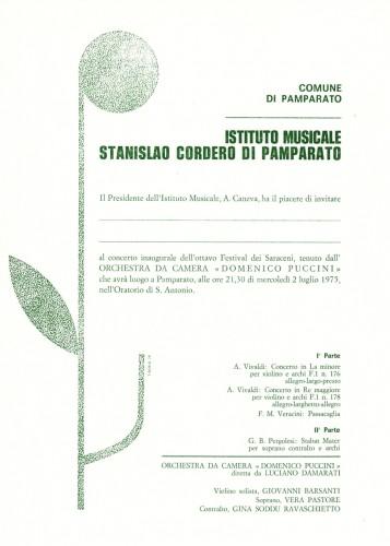 istituto musicale stanislao di pamparato_1975_diploma