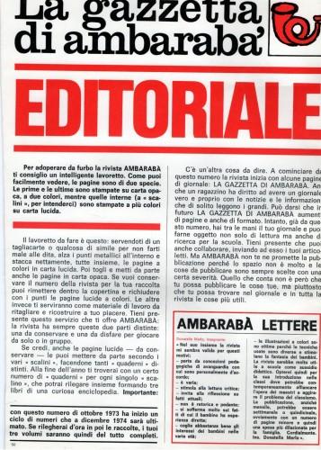 la gazzatta di ambarabà_1972_2