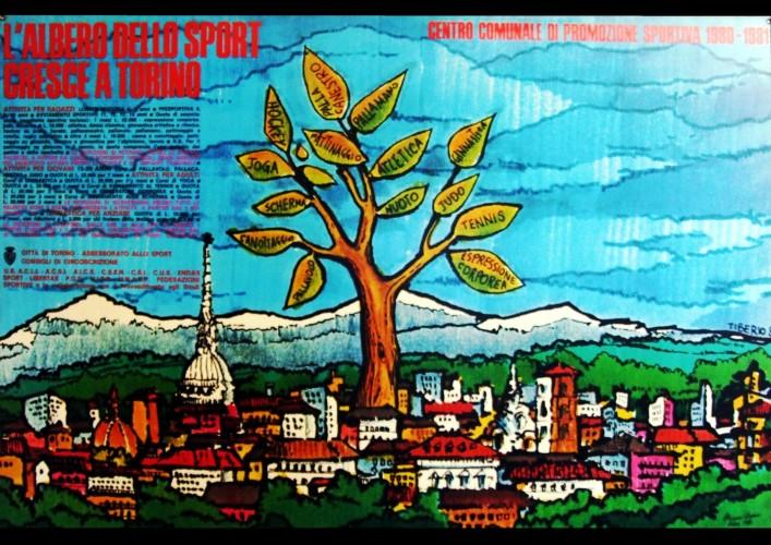 l'albero dello sport_1984
