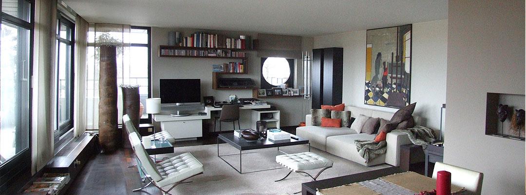 apartment-lh