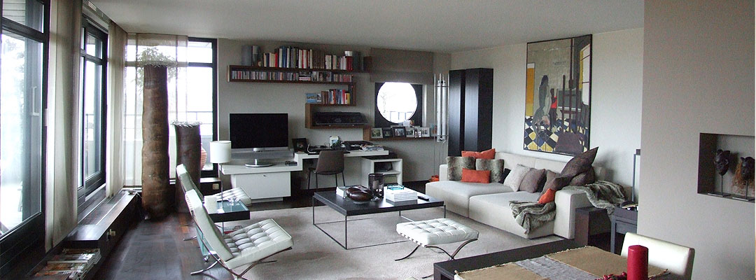 appartamento-lh