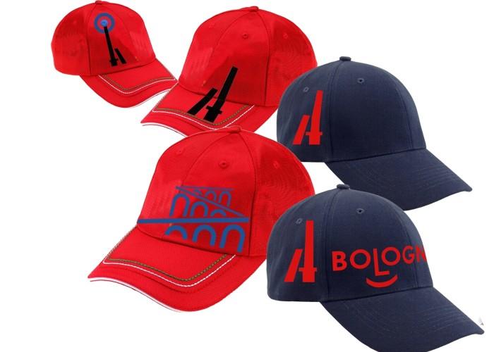 logo bologna_2013_gadjet