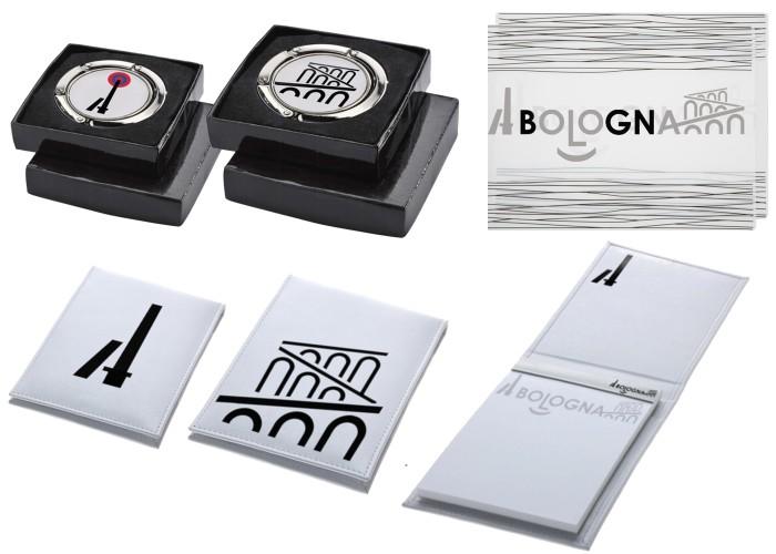 logo bologna_2013_gadjet3