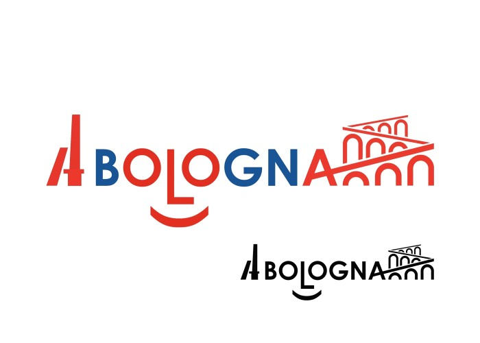 logo bologna_2013_tavola 1