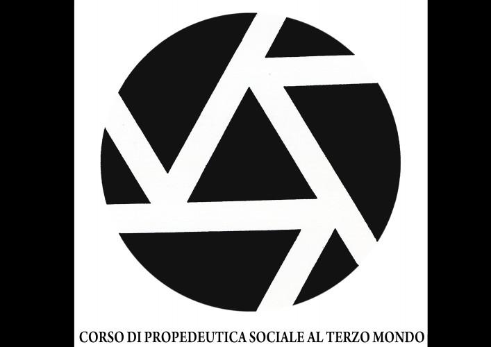 _logo_