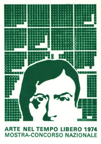 logo_1974