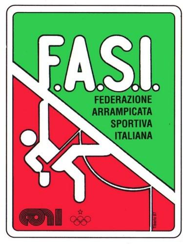 logo_1987
