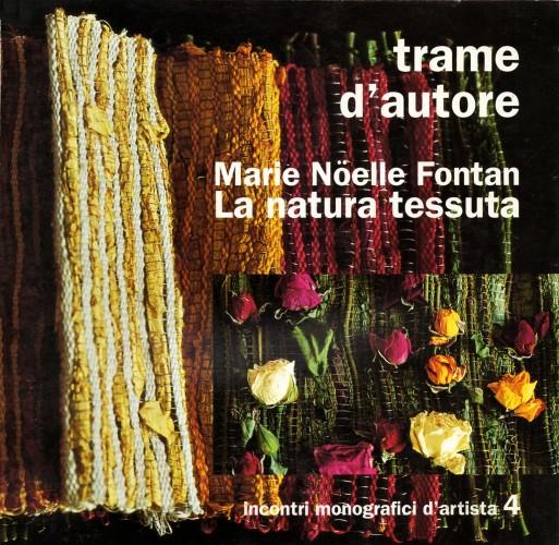 marie noelle fontain_2003_grafica
